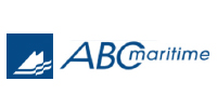 ABCmaritime