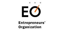 EntreprenuersOrganization