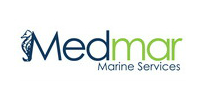 MedMar