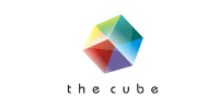 The-Cube