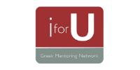 iforU-Logo