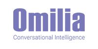 omilia-eq
