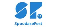spoudasefest-eq