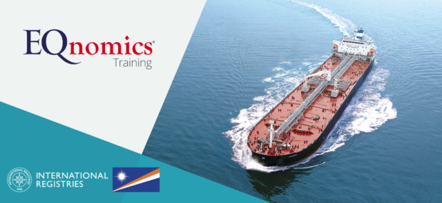 Marshall_Islands_training