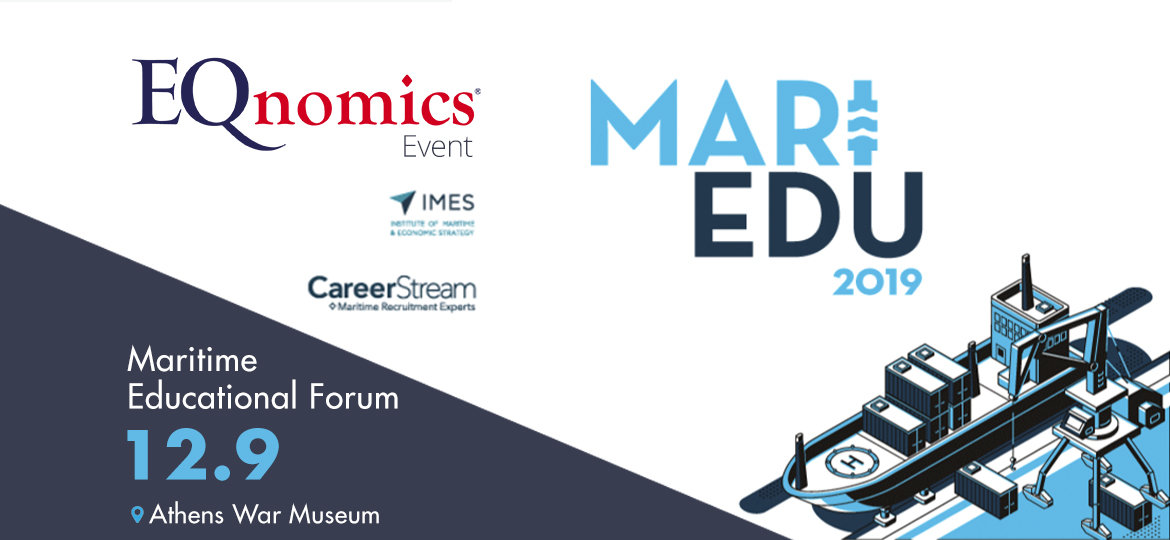 MaritimeEducationalForum_2019