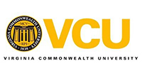 Virginia-Commonwealth-University-200