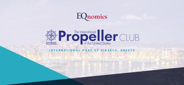 intPropellerClub-eqn