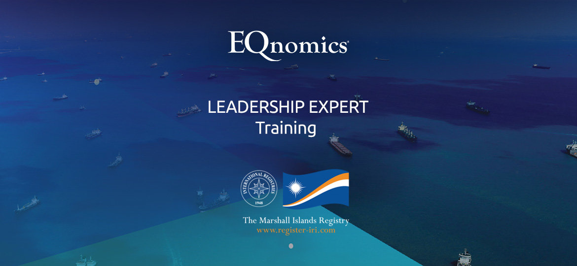 Marshall-LeadershipExpert_EQn2019
