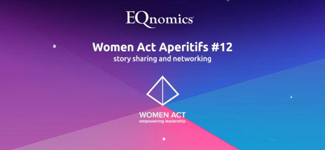 WomenActAperitifs12_EQn2019