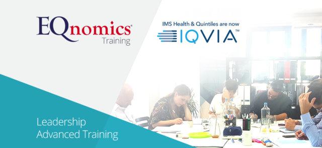 training-IQVIA-eqn