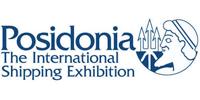 posidonia_logo14