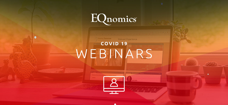 COVID19-webinars