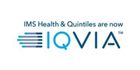 IQVIA-Horizontal-Logo-Color-Transition-Line-349x262