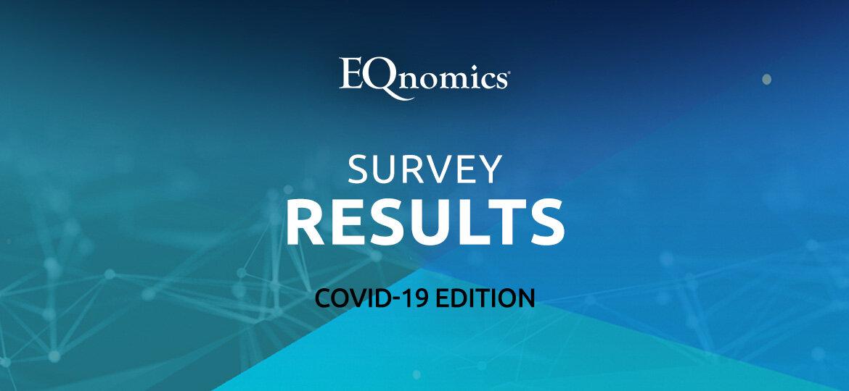 survey_results_covid19_2020eqnomics